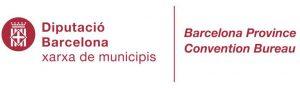 Barcelona Diputacio